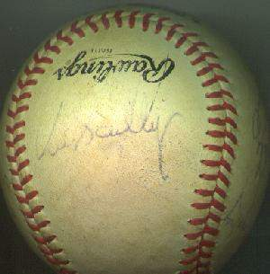vin scully baseball.jpg (14524 bytes)